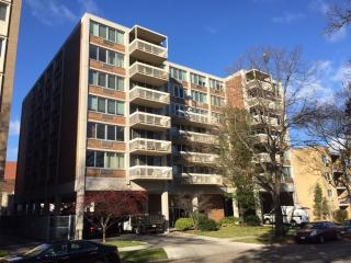 165 North Kenilworth Avenue #6K, Oak Park IL