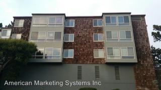 940 Duncan St #D307, San Francisco, CA 94131