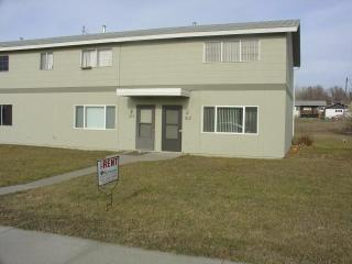 315 Covert Ln, Billings, MT 59105