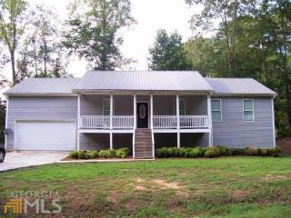 4818 Forest Cir, Gainesville, GA 30506
