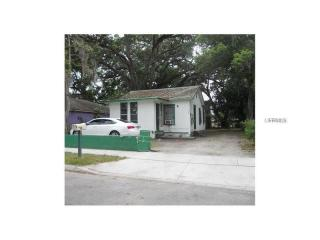 706 Vine Ave, Clearwater, FL 33755