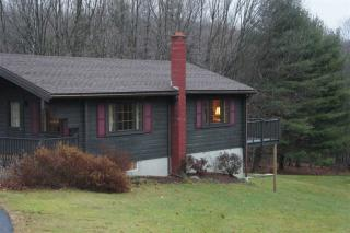 46 Gingras Road, Hillsdale NY