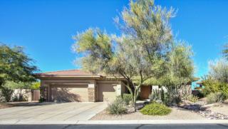 7378 E Brisa Dr, Scottsdale, AZ 85266