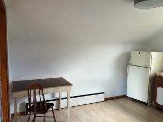 1 Kraemer Pl, Utica, NY 13502