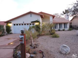64537 Spyglass Avenue, Desert Hot Springs CA