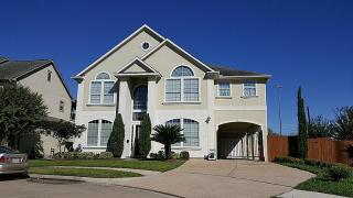 4700 Pine Cir, Bellaire, TX 77401
