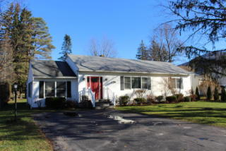 68 Luce Rd, Williamstown, MA 01267