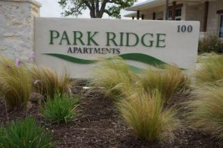100 Legend Hills Blvd, Llano, TX 78643