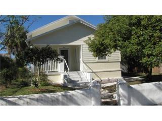 531 Maragos St, Tarpon Springs, FL 34689