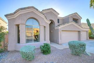 9655 East Sharon Drive, Scottsdale AZ