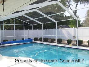 3051 Mandrell Ave, Spring Hill, FL 34608