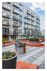 1139 NW Market St, Seattle, WA 98107