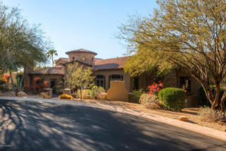 5338 North 46th Street, Phoenix AZ