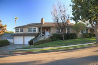 1000 E Acacia Ave, El Segundo, CA 90245