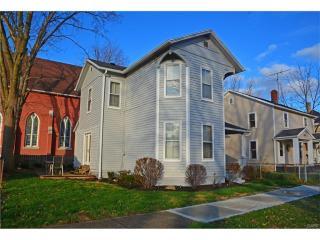 114 Gunckel Street, Germantown OH
