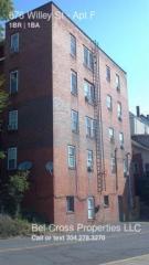 676 Willey St #D1, Morgantown, WV 26505