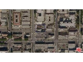 758 S Kingsley Dr, Los Angeles, CA 90005