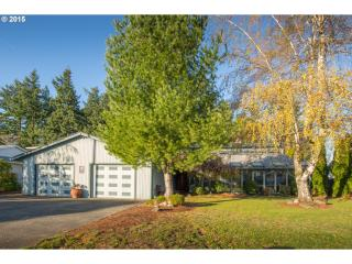 1947 Southwest 22nd Street, Troutdale OR