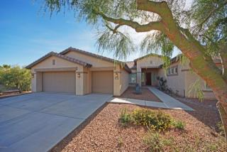 4029 West Boras Mine Court, Tucson AZ