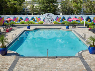 3303 Arden Villas Blvd, Orlando, FL 32817