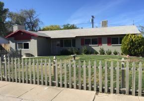2905 Arthur Street, Kingman AZ