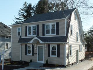 32 Florence Avenue, West Haven CT
