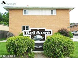 29904 Euclid Ave #11, Wickliffe, OH 44092