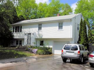 179 Browning Road, Norwich CT