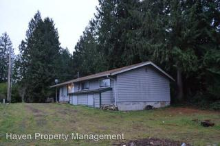 9403 203rd Ave E, Bonney Lake, WA 98391