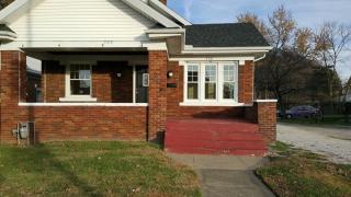508 S Weinbach Ave, Evansville, IN 47714