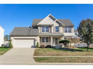 90 Fawn Drive, Harrison OH