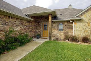 19036 River Rock Dr, Flint, TX 75762