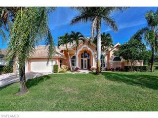 9837 Alhambra Lane, Bonita Springs FL
