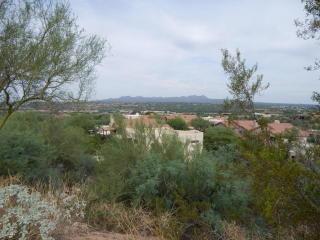 1746 E Deer Shadow Ln, Tucson, AZ 85737