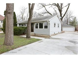 1151 South Grace Street, Lombard IL