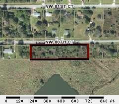 7794 Northwest 80th Court, Okeechobee FL
