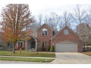 8276 Hampton Cir W, Indianapolis, IN 46256