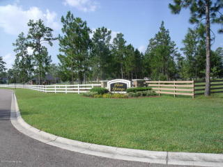 Flora Spgs South, Jacksonville FL
