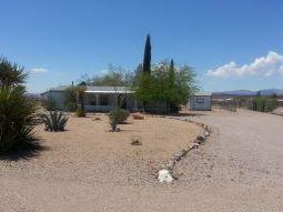 3163 South Kevin Drive, Golden Valley AZ