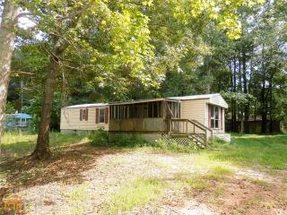 354 Laurel Trce, Carrollton, GA 30116