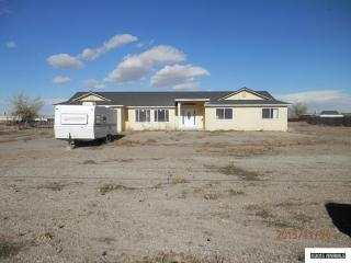 1560 Farm Ln E, Fernley, NV 89408
