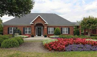 1281 Old Plank Rd, High Point, NC 27265