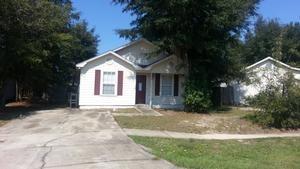 940 Balkin Rd, Tallahassee, FL 32305