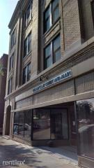 113 S Main St, Washington Court House, OH 43160