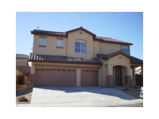3929 Royal Stone Ct, North Las Vegas, NV 89032