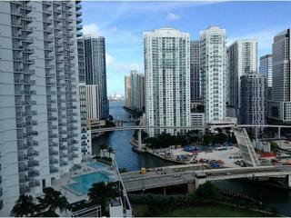 90 Southwest 3rd Street #3212, Miami FL