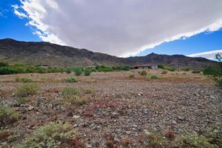 2621 West Elliot Road, Phoenix AZ