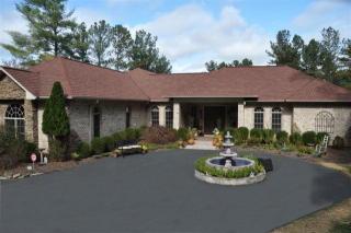 5773 Point Comfort Lane, Granite Falls NC
