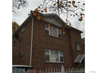 2937 Wickham Avenue, Bronx NY