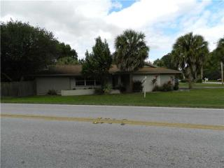 4939 Luce Road, Lakeland FL
